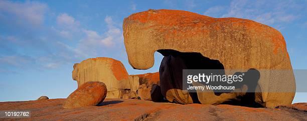 Australia, South Australia, Kangaroo Island, Flinders Chase National P
