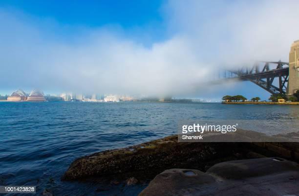 オーストラリア、シドニー) - sydney ストックフォトと画像