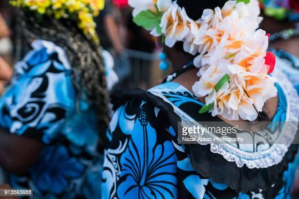 Australian Aboriginal culture festival sydney, Australia.