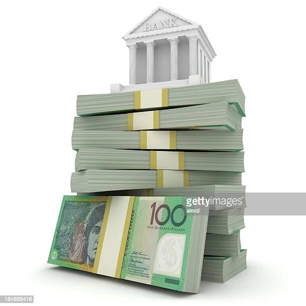 Australian Bank