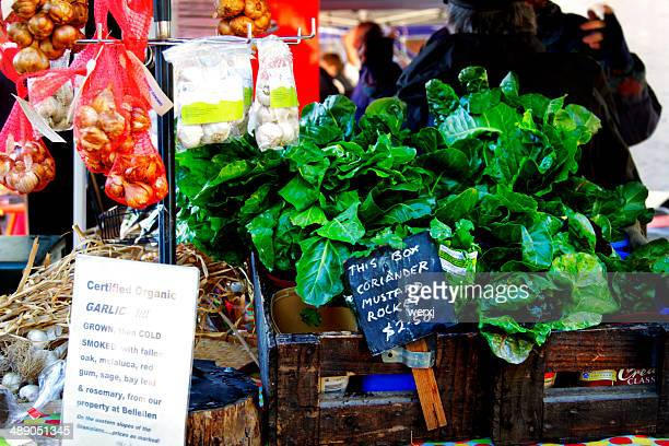 60 Top Winter Farmers Market Pictures, Photos, & Images