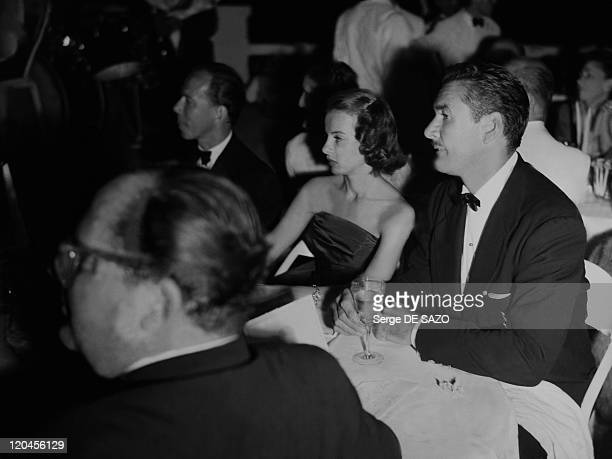 Errol Flynn Pictures and Photos - Getty Images