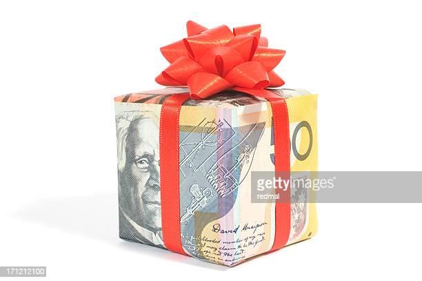 australian gift