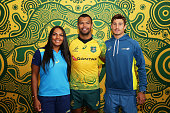 sydney australia australian indigenous rugby players