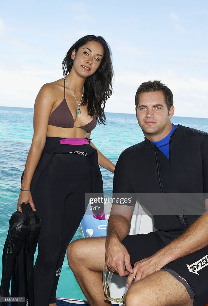 Jael and ben fact or faked dating site