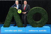 melbourne australia australian open tournament director