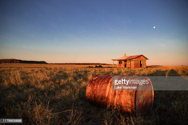 australian outback - outback stock pictures, royalty-free photos & images