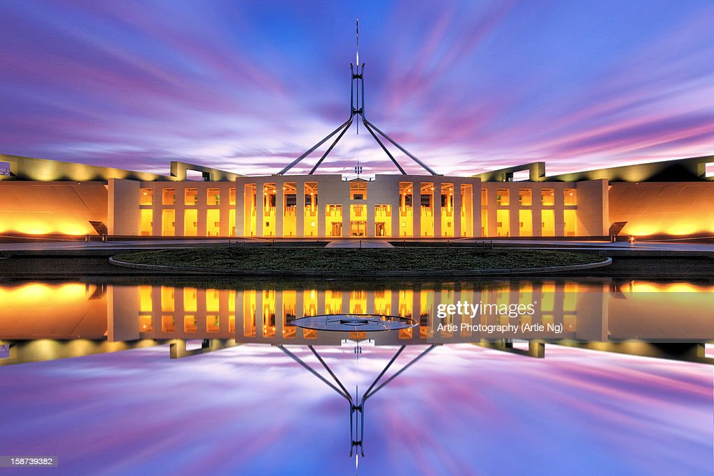 australian parliament house canberra australia picture id158739382 - 37+ Pictures Of Australian Parliament House  Background