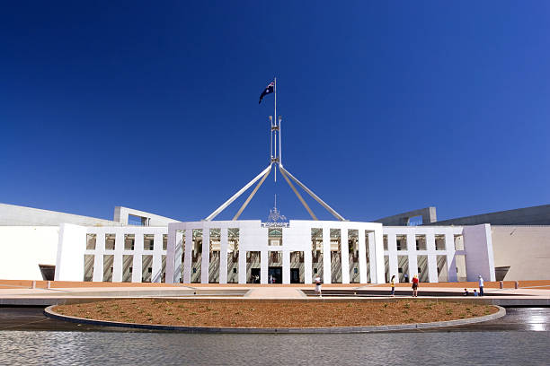 commonwealth parliament australia Bills lists these publications provide a complete list of all bills before parliament for the current calendar year and details of their progress through both houses of parliament.
