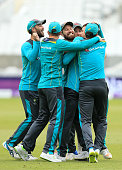 london england australian players share joke