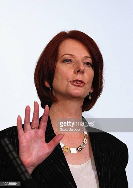 1976 Australian Labor Party leadership spill