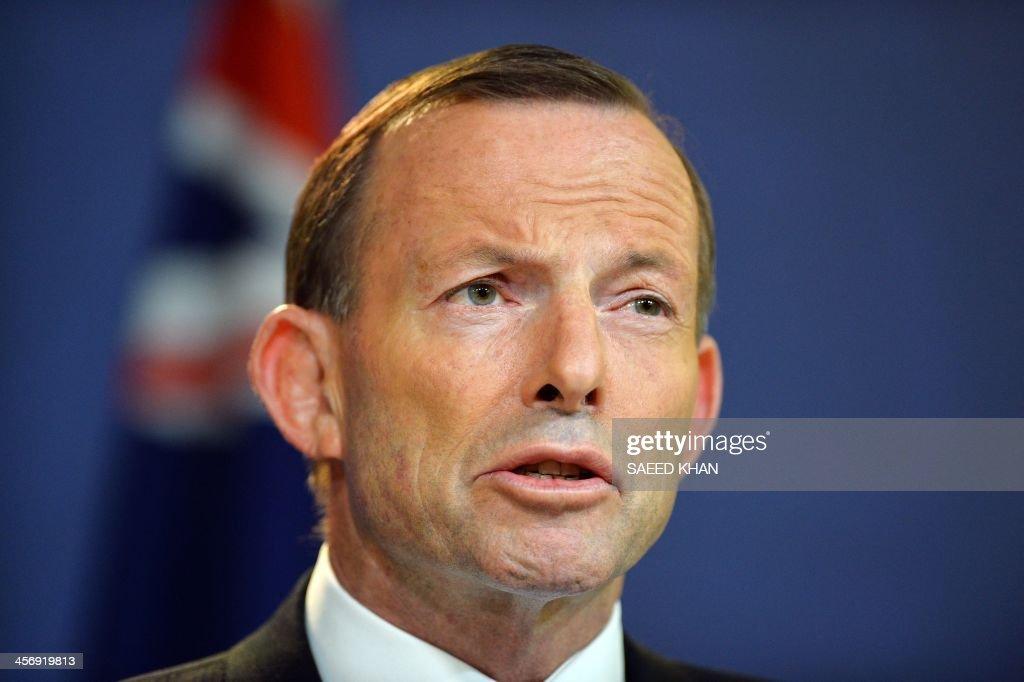 AUSTRALIA-AFGHANISTAN-MILITARY : News Photo