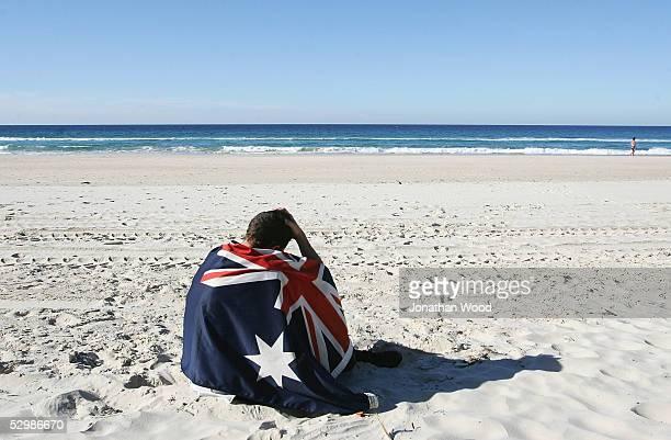 Australian Reaction to Schapelle Corby Verdict