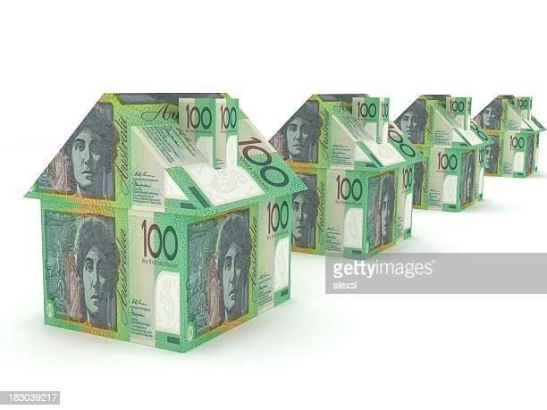 Australische Real Estate