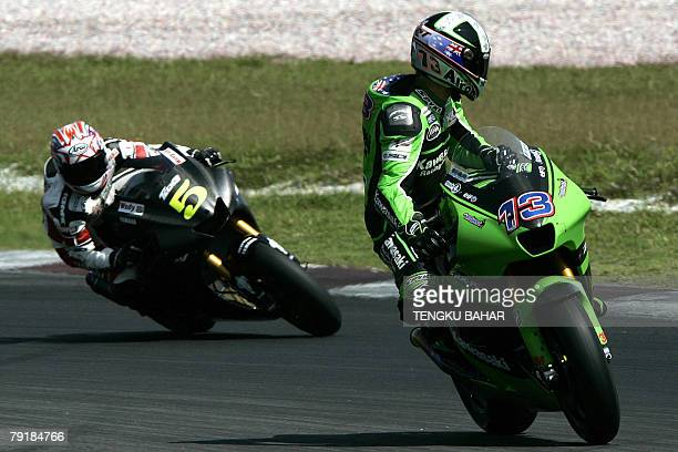 australian-rider-anthony-west-of-kawasak