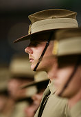 sydney australia australian service men women