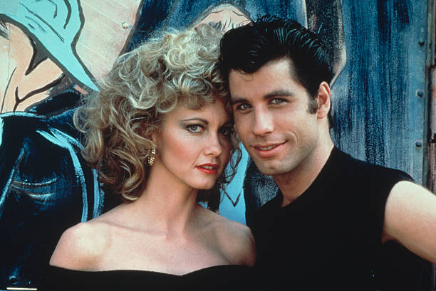 UNS: In The News: Grease Gets A Reboot