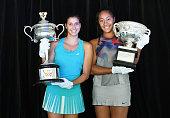 melbourne australia australian tennis players jaimee
