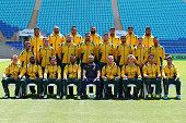 gold coast australia australian wallabies team