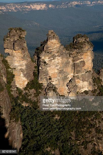 Australia's Cities & Landmarks