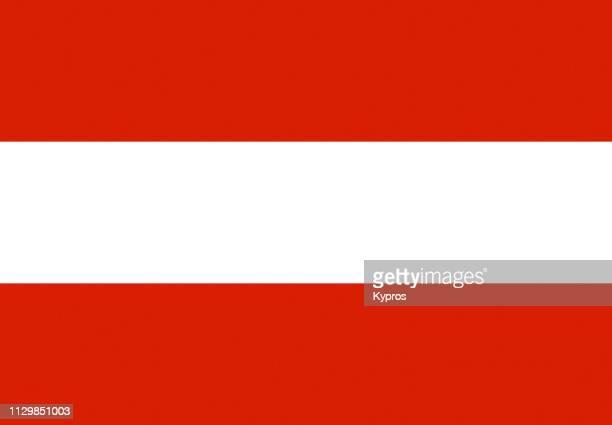 austria - austria fotografías e imágenes de stock