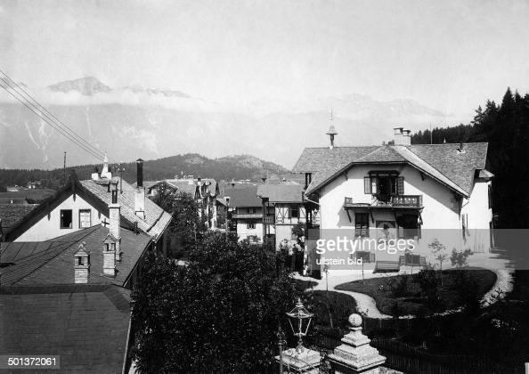 Kontaktanzeigen Igls (Innsbruck) | Locanto Dating Igls