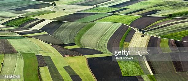 Austria/Landscape