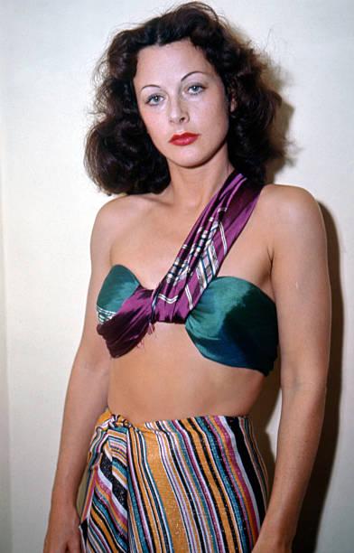 austroamerican-actress-hedy-lamarr-on-th