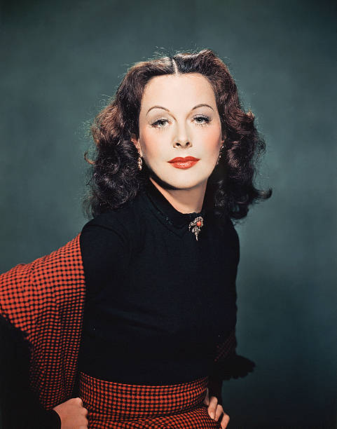 austroamerican-actress-hedy-lamarr-pictu