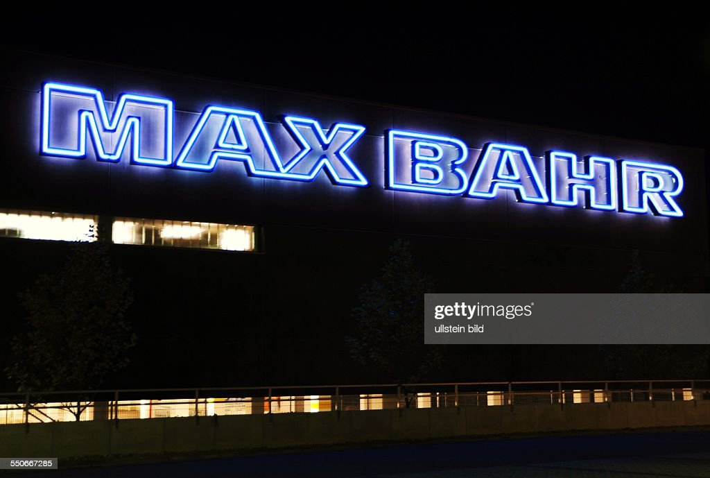 Baumarkt Regensburg ausverkauf bei max bahr foto max bahr baumarkt in regensburg