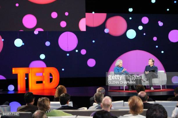 Author and cognitive science professor Steven Pinker speaks with TED Conference curator Chris Anderson on whether optimists or pessimists are right...