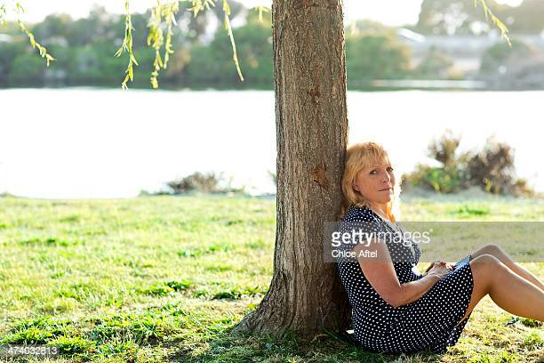 Author and poet Ellen Hopkins is photographed for Wall Street Journal on September 10 2013 in Berkeley California PUBLISHED IMAGE