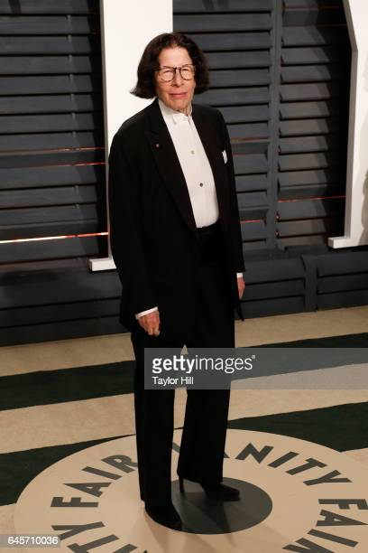 fran lebowitz essays vanity fair Fran lebowitz net worth: fran lebowitz is an american author and  was a collection of essays that was  women in 2007 by vanity fair in their 68th.