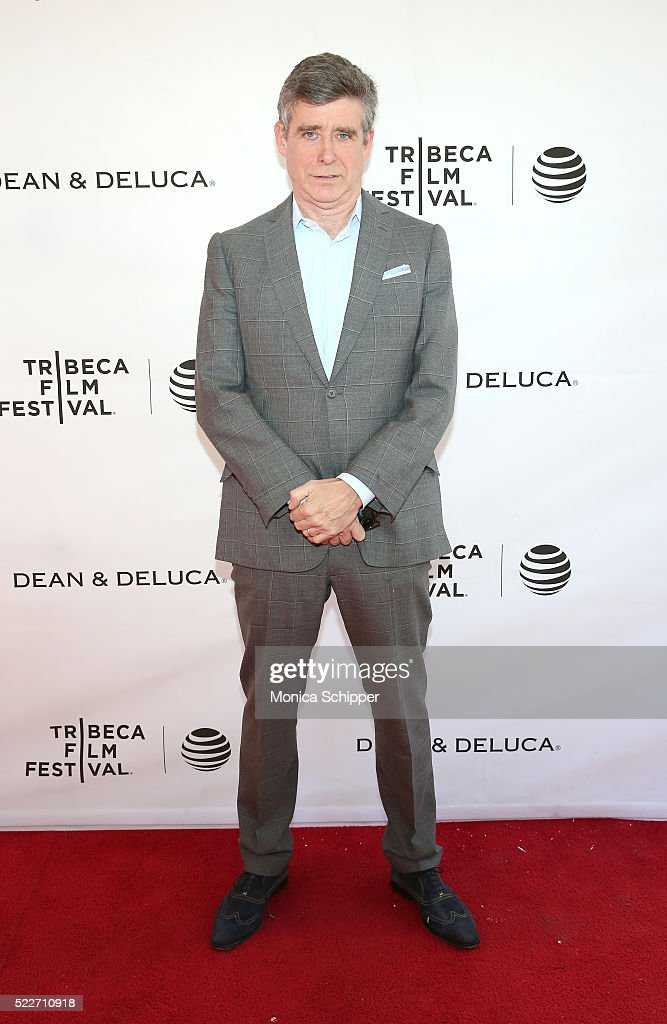 Tribeca Talks Storytellers: Francis Ford Coppola With Jay McInerney