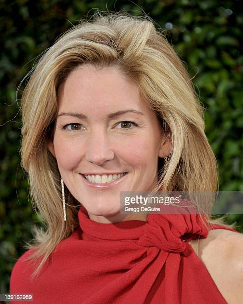 help kathryn stockett You can read the help by kathryn stockett in our library for absolutely free read various fiction books with us in our e-reader add your books to our library best fiction books are always available here - the largest online library.