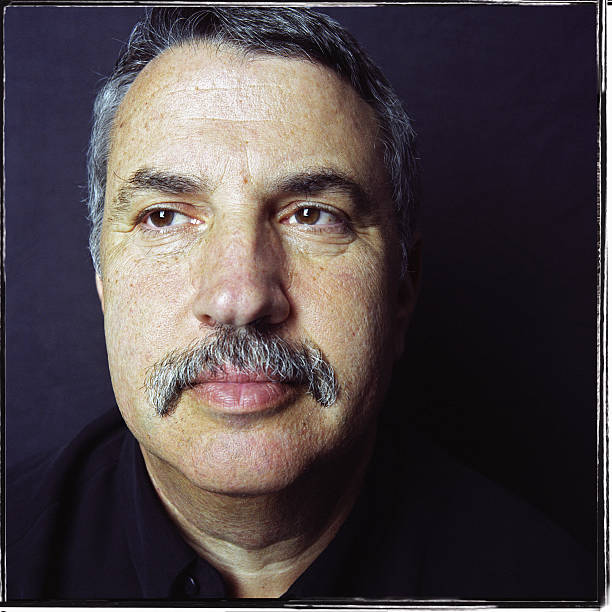 """thomas friedman generation q All alone is all we will one day once have been ===== all alone is all we will one day once have been a generation x response to thomas friedman's """"generation q """" as a leading edge member of generation x, a generation i affectionately refer to as the generation trapped between idealism and despair, told by our parents we could."""