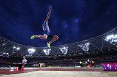 london england authorized neutral athlete aleksandr