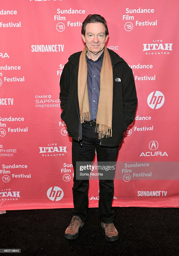 """""""Going Clear: Scientology, Hollywood, And The Prison Of Belief"""" Premiere - 2015 Sundance Film Festival"""