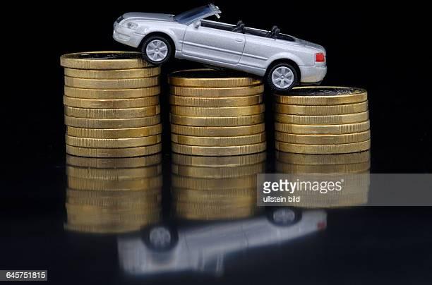 Auto Autos Symbolbild Symbolbilder Autosteuer KfzSteuer Kfz PKW PKWs Steuer Steuern Verkehrssteuer Verkehrssteuern T¸v T¸vKosten Kosten Preise...