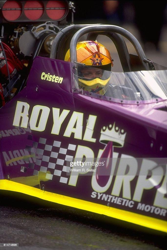 Race Cars Denver Co Denver Colorado A group of ERA supermodified ...