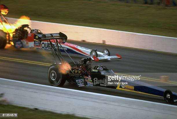 60 Top Drag Racing Car Pictures, Photos and Images - Getty Images