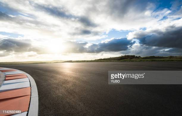 auto racing - car racing stock pictures, royalty-free photos & images