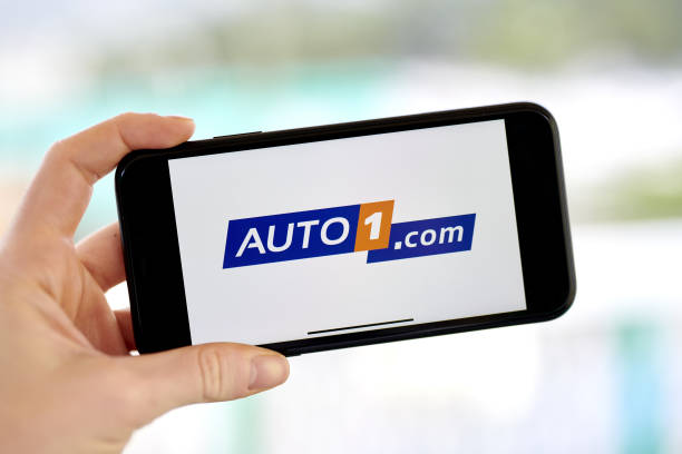 NY: Sequoia Said To Invest In Auto1 At $7.2 Billion Value Before IPO