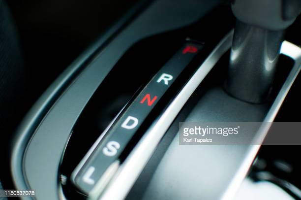 60 Top Automatic Gear Shift Pictures, Photos, & Images - Getty Images