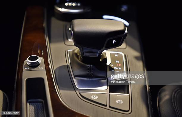 60 Top Automatic Gear Shift Pictures, Photos, & Images