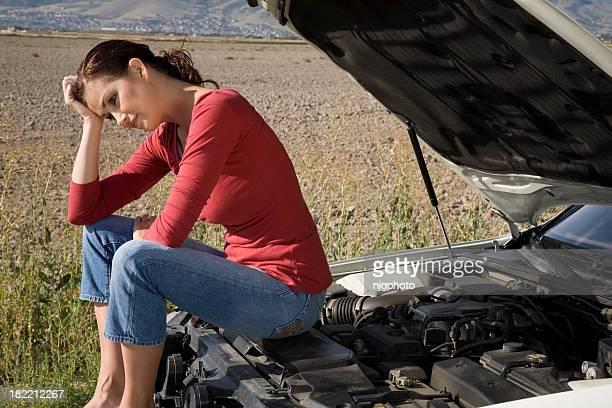 Automobile Probleme