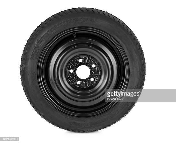 Automotive Spare Tire
