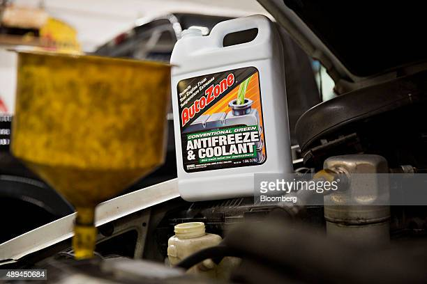 30 Top Antifreeze Pictures, Photos and Images - Getty Images