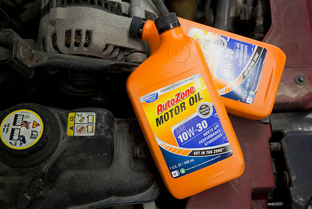 AutoZone Inc  Products Ahead Of Earnings Figures Photos and