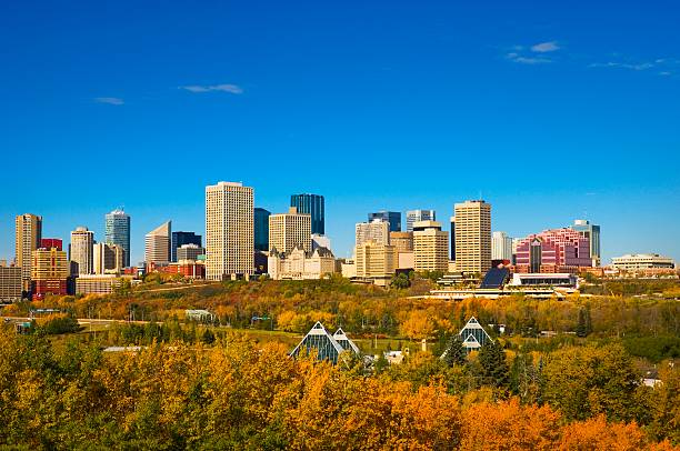 Alberta Legislature Edmonton Alberta Photos Com
